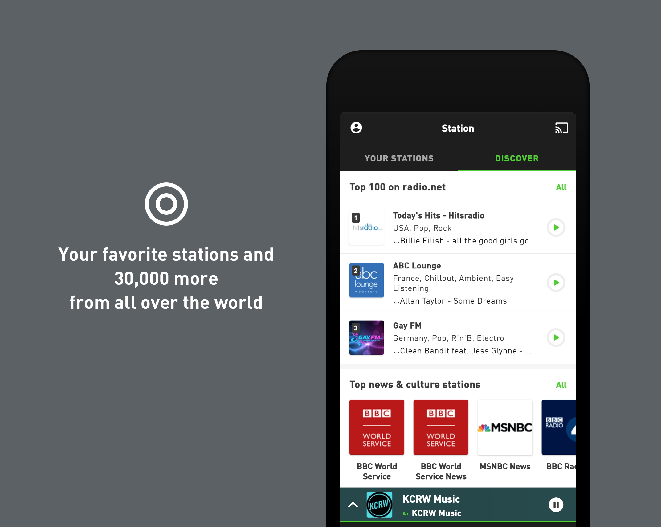 EN_Android_FAQ_Radio.png