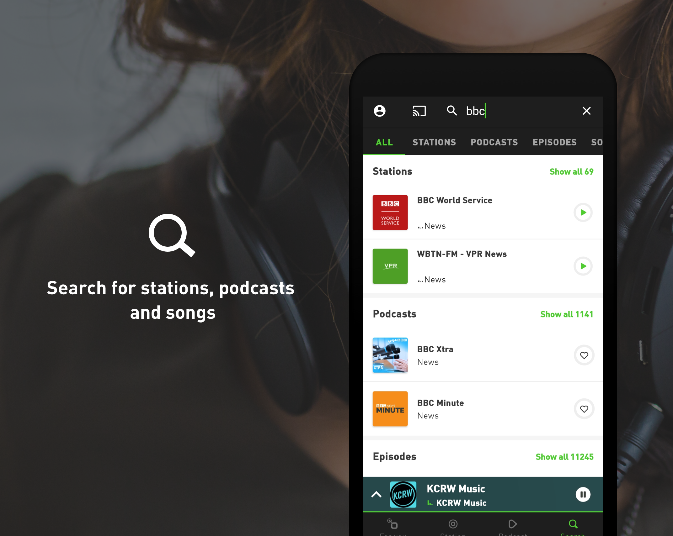 EN_Android_FAQ_Search.png